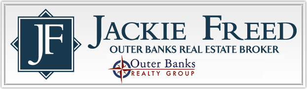 Retire to the Outer Banks Logo